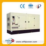 Ricardo Diesel Generator Set Silent Type