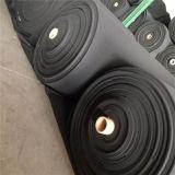 Neoprene Foam EPDM Foam Roll for Sealing and Gasket