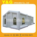Inflatable Tent for Party Tent and Event Tent