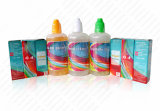 E Liquid Bottle for All Smoking Devices E-Juice Supplier, Factory