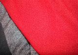 Wool Bamboo Jersey Knit Fabric