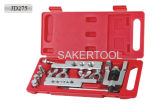 45 Degree Flaring Tool Set Swaging & Flaring Tool (JD275AL)