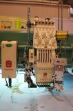 Chenille Type & Mixed Type Chenille Embroidery Machine (MT Series)