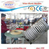 PVC Furniture Edge Banding Extrusion Machine Production Line