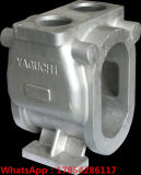 High Quality Aluminum Die Casting From China Manufacturer