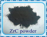 Zrc Powder-Materials Used for Welding