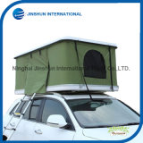 New Style High Quality Hard Shell Rooftop Tent