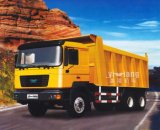 Dump Truck / Tipper -Special Promotion Offer