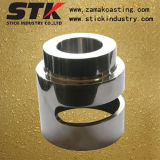 CNC Machining Automotive Parts