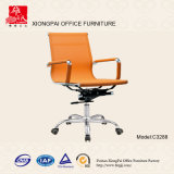 High Quality Task Chair for PVC (C3288)