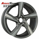 18 Inch Alloy Wheel for Volvo with PCD 5X108