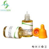 10ml Eliquid E Juice Bottles with Childproof