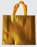 2016 Hot Custom Made Metal Gift Hand Bag (LJ-33)