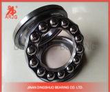 Original Imported 51104 Thrust Ball Bearing (ARJG, SKF, NSK, TIMKEN, KOYO, NACHI, NTN)