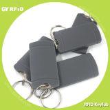 Ntag213 13.56MHz RFID Keyfob Kea 15 (GYRFID)
