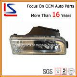 Auto Car Vehicle Parts Clear Fog Lamp for BMW E38 ′95-′02 (R-63178352024/L-63178352023)