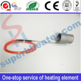 Heater Die Heating Tube Custom Heating Ring