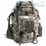 Деталь: Воинский мешок, Backpack Material: Polyester Features: Упорные...
