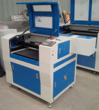 Wood/Acrylic/Glass CO2 Laser Cutter Machine (FL6040)