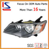Auto Head Lamp for Mitsubishi Outlander ′07 (LS-ML-059)