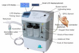 Oxygen Concentrator for Medical, Home, Beauty