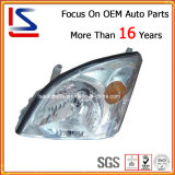 Auto Parts - Head Lamp for Toyota Land Cruiser Fj90 / Prado 2003