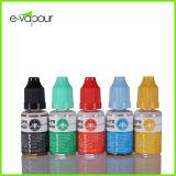 Enjoylife 15ml E Liquid, Fruit Flavor E Oil