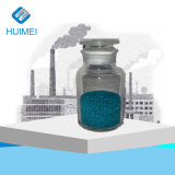 High Purity Nickel Sulfate