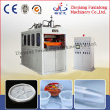 Automatic Plastic Glass Thermoforming Machine