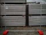 Australian Standards Temporary Security Fencing Fence