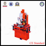 T8590A Boring Machine for Gas Valve Seats