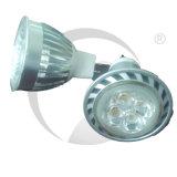 LED Spot Light 5W, MR16 Lamp