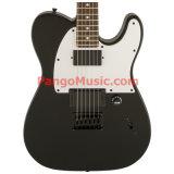 Pango Tl Style Electric Guitar (PTL-041)