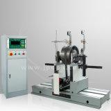 Hard Bearing Belt Drive Balance Machine for Belt Pulley (PHQ-1000H)