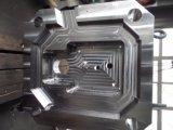 Automotive Engine Die Casting Mould Base
