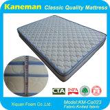 China Manufacturer Memory Foam Mattress