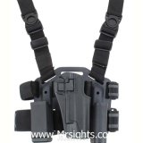 1911 Tactical Military CQC Gun Pistol Holster Platform