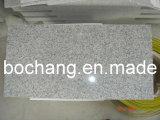 G603 Polished Grey Granite Tile
