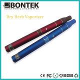 2013 Newest & Hottest Dry Herb Vaporizer E-Cigarette Vapormax