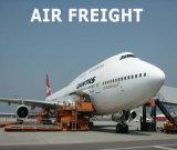 Air Freight From China, Guangzhou, Shenzhen to Moscow, Russia