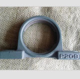 Auto Wheel Hub Bearing, Pillow Block Bearing P212 P213
