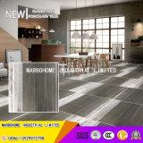 Ceramic Glazed Porcelain Vitrified Matt Rustic Full Body Tile (MB6015) 600*600mm for Wall and Flooring