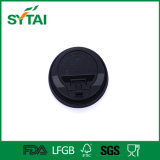 Factory Sales Plastic PP Lids for Coffee Paper Cup Wholesale Price