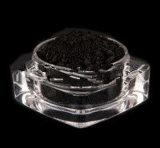 N220 Carbon Black Rubber/ Acetylene 1333-86-4