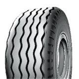 Sand Tyre 8.25-16, 9.00-16, 11.00-16, 21.00-25 Bias OTR Tyre