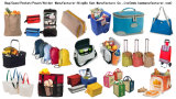 Bag Case Pouch Pocket Box