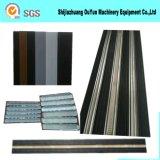 Multi Type Stainless Steel Warm Edge Spacer Bar