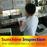 Quality Assurance Service / Production Monitoring Inspection Service