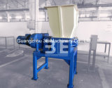Plastic Crusher/Metal Shredder/Paper Shredder of Recycling Machine/ Gl2140