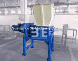 Plastic Crusher/Metal Shredder/Paper Shredder of Recycling Machine/ Gl2140